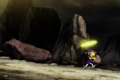 Dragon Ball Super Épisode 103 (46)
