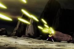 Dragon Ball Super Épisode 103 (47)