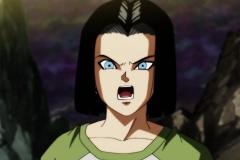 Dragon Ball Super Épisode 103 (6)
