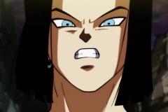 Dragon Ball Super Épisode 103 (8)