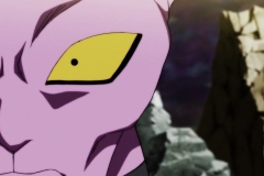 Dragon Ball Super Épisode 104 (1)