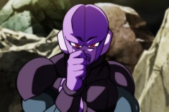 Dragon Ball Super Épisode 104 (10)