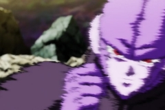 Dragon Ball Super Épisode 104 (14)