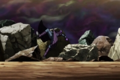 Dragon Ball Super Épisode 104 (16)