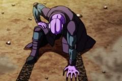 Dragon Ball Super Épisode 104 (17)