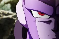 Dragon Ball Super Épisode 104 (2)