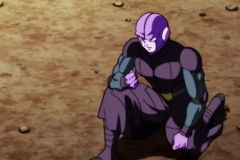 Dragon Ball Super Épisode 104 (20)