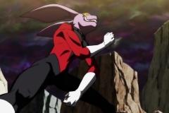 Dragon Ball Super Épisode 104 (21)