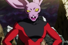 Dragon Ball Super Épisode 104 (22)