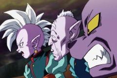 Dragon Ball Super Épisode 104 (24)