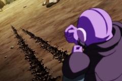 Dragon Ball Super Épisode 104 (25)