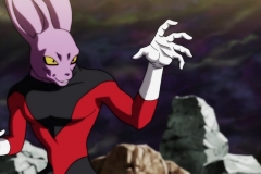 Dragon Ball Super Épisode 104 (26)