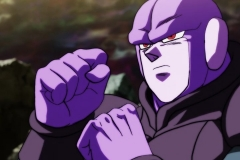 Dragon Ball Super Épisode 104 (27)