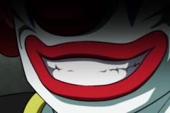 Dragon Ball Super Épisode 104 (33)