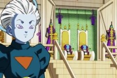 Dragon Ball Super Épisode 104 (36)