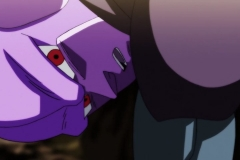 Dragon Ball Super Épisode 104 (39)