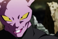 Dragon Ball Super Épisode 104 (4)