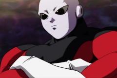 Dragon Ball Super Épisode 104 (40)