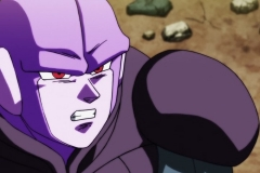 Dragon Ball Super Épisode 104 (41)