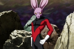 Dragon Ball Super Épisode 104 (43)