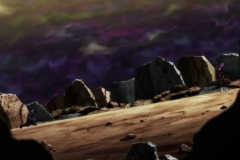 Dragon Ball Super Épisode 104 (46)
