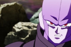 Dragon Ball Super Épisode 104 (5)