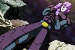 Dragon Ball Super Épisode 104 (6)