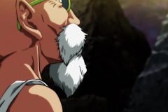 Dragon Ball Super Épisode 106 (1)