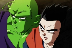 Dragon Ball Super Épisode 106 (15)