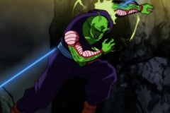 Dragon Ball Super Épisode 106 (21)