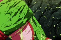 Dragon Ball Super Épisode 106 (26)