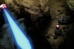 Dragon Ball Super Épisode 106 (36)