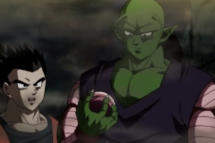 Dragon Ball Super Épisode 106 (42)