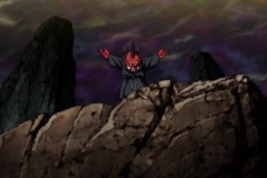 Dragon Ball Super Épisode 106 (9)