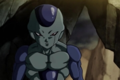 Dragon Ball Super Épisode 107 (1)
