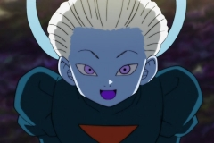 Dragon Ball Super Épisode 107 (10)