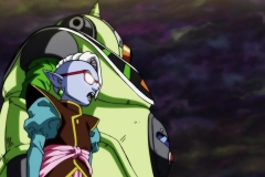 Dragon Ball Super Épisode 107 (17)