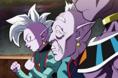 Dragon Ball Super Épisode 107 (21)
