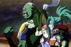 Dragon Ball Super Épisode 107 (22)