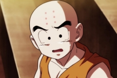 Dragon Ball Super Épisode 107 (23)