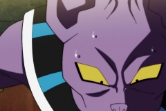 Dragon Ball Super Épisode 107 (26)