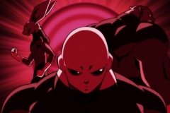 Dragon Ball Super Épisode 107 (28)