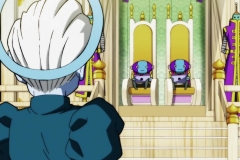 Dragon Ball Super Épisode 107 (29)