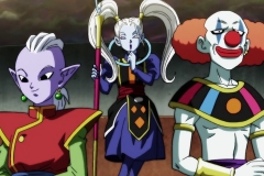 Dragon Ball Super Épisode 107 (30)