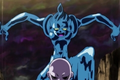 Dragon Ball Super Épisode 107 (33)