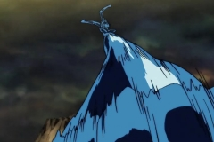 Dragon Ball Super Épisode 107 (36)