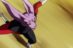 Dragon Ball Super Épisode 107 (37)