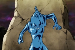 Dragon Ball Super Épisode 107 (40)