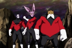 Dragon Ball Super Épisode 107 (43)
