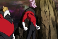 Dragon Ball Super Épisode 107 (45)